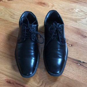 Men's size 7 shoes